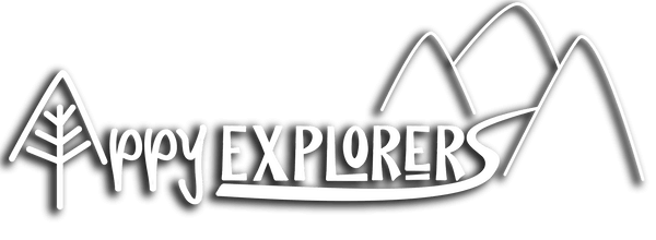 Appy Explorerers